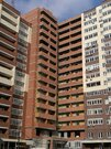 Продам 1-тную квартиру Шаумяна 122, 14 эт, 48,6 кв.м.цена2150 т.р - Фото 2