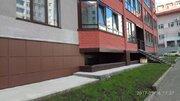 1-к ул. Комсомольский, 44, Купить квартиру в Барнауле по недорогой цене, ID объекта - 321863411 - Фото 12