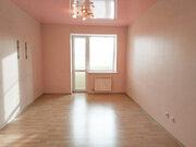Продажа квартир ул. Рощинская