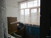 Квартира, ул. Моторостроителей, д.77, Купить квартиру в Тутаеве по недорогой цене, ID объекта - 322591241 - Фото 5
