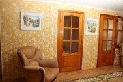 Сдам в аренду посуточно 1 комнату 20 м2, Сочи, Комнаты посуточно в Сочи, ID объекта - 700948566 - Фото 5