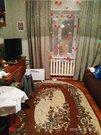 Продажа комнат ул. Бекетова