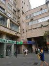 Офис в Деловом Центре - Фото 3