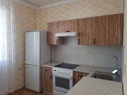Cдается двухкомнатная квартира в ЖК Ривер Парк, Аренда квартир в Москве, ID объекта - 326690205 - Фото 7