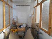 1- квартира п-т Ленина 115, Купить квартиру в Туле по недорогой цене, ID объекта - 316804762 - Фото 5