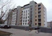 Продажа квартиры, Купить квартиру Рига, Латвия по недорогой цене, ID объекта - 313136536 - Фото 3