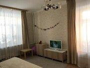 Продажа квартиры ул. Пионерская, д. 10 - Фото 1