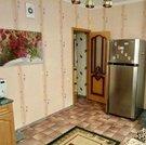 Объект 546376, Купить квартиру в Таганроге по недорогой цене, ID объекта - 323056545 - Фото 2