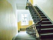 Аренда квартиры посуточно, Улица Базницас, Квартиры посуточно Рига, Латвия, ID объекта - 314794721 - Фото 14