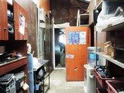 75 000 Руб., Предлагается в аренду холодное помещение автосервиса, Аренда гаражей в Москве, ID объекта - 400047249 - Фото 15