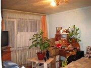 1 комнатная квартира, ул. Военная, Дом Обороны, Купить квартиру в Тюмени по недорогой цене, ID объекта - 321206281 - Фото 10