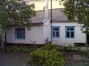 Продажа коттеджей в Ставропольском крае