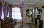 Продажа дома, Владимир, Искристая улица