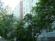 Однокомнатная квартира 35 кв. м., Купить квартиру в Туле по недорогой цене, ID объекта - 329758535 - Фото 9