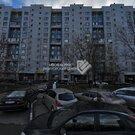 Продаём 2-х комнатную квартиру на ул. Плещеева, д. 8