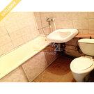 Однокомнатная квартира в Переславле, Купить квартиру в Переславле-Залесском по недорогой цене, ID объекта - 321526451 - Фото 7