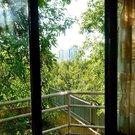 Дом (ул. Горная 25) с панорамой на город, Продажа домов и коттеджей в Алма-Ате, ID объекта - 503995303 - Фото 12