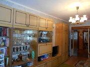 3 150 000 Руб., Продаю 3-комнатную квартиру на Масленникова, д.45, Купить квартиру в Омске по недорогой цене, ID объекта - 328960049 - Фото 16