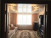 3 комнатная квартира, Тархова, 1 - Фото 2
