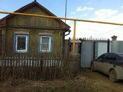 Продажа дома, Челябинск, Ул. Брянская