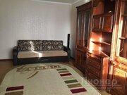 Продажа квартиры, Нижневартовск, Северная Улица - Фото 2