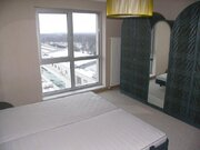 Продажа квартиры, Купить квартиру Рига, Латвия по недорогой цене, ID объекта - 313136837 - Фото 2