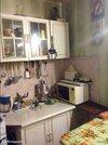 Квартира 1-комнатная Саратов, Горпарк, ул Пугачевская, Купить квартиру в Саратове по недорогой цене, ID объекта - 311636799 - Фото 2