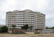 Продажа квартиры, Севастополь, Ул. Маячная
