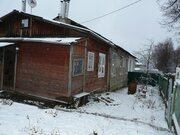 3-к квартира на Котовского 1.05 млн руб, Купить квартиру в Кольчугино, ID объекта - 323073533 - Фото 1