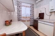 Квартира, ул. Ленинская, д.11 - Фото 1