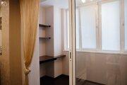 Продажа 2-к квартиры, 92 м2, Центральный р-н, ул. Донецкая, 16а - Фото 4