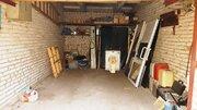 Продажа гаража в ГСК-10 по адресу: 1-й Люберецкий проезд, 6а, Продажа гаражей в Москве, ID объекта - 400050544 - Фото 7