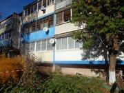 3 комнатная квартира пл. 57.6 в д. Никулино Каширского района .