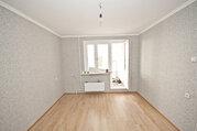 1 комнатная квартира на Перервинском бул. / квартира на Братиславской