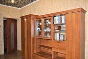 2-комн квартира в 10 мин пешим ходом от «Петроградской» - Фото 5