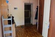 8 000 Руб., 2-комн. квартира, Аренда квартир в Ставрополе, ID объекта - 326837790 - Фото 9