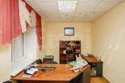 Сдам склад, Аренда склада в Тюмени, ID объекта - 900269819 - Фото 5