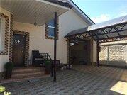 Продажа дома, Батайск, Ул. Озерная 3-я - Фото 1