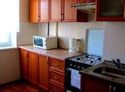 1 500 Руб., Двухкомнатную квартиру предлагаю в центре Барнаула, Квартиры посуточно в Барнауле, ID объекта - 313571855 - Фото 3