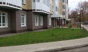 1-комнатная квартира в ЖК Школьный - Фото 2