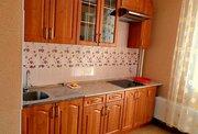 2 к.кв. на б-р 60 лет Октября, нов дом, 5/18эт, есть бойлер, Аренда квартир в Нижнем Новгороде, ID объекта - 316795664 - Фото 3
