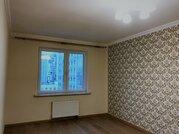 1-комнатная квартира ЖК «Люберецкий» - Фото 1