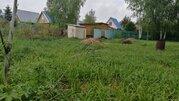 Земельный участок под дачу около шатуры - Фото 4
