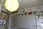 Продажа квартиры, Новосибирск, Ул. Кубовая, Продажа квартир в Новосибирске, ID объекта - 331064232 - Фото 5