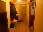 Квартира в Павлово-Посадском р-не, г Электрогорск, 50 кв.м. Улучшенка - Фото 5