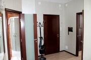 Сдаётся 3 к. квартира на ул. Минина, 5, 5/5 эт. дома., Аренда квартир в Нижнем Новгороде, ID объекта - 327442658 - Фото 5