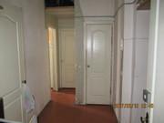 Продам 2-ю квартиру г.Красноармейск . ул. Свердлова - Фото 5