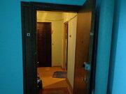 Продажа квартиры, Псков, Улица Алексея Алёхина, Купить квартиру в Пскове по недорогой цене, ID объекта - 323063264 - Фото 2