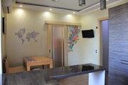 Однокомнатная квартира с отличным ремонтом - Фото 4