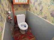 Владимир, Лакина ул, д.191, 2-комнатная квартира на продажу, Купить квартиру в Владимире по недорогой цене, ID объекта - 309982874 - Фото 18